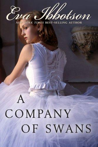 Download A Company of Swans