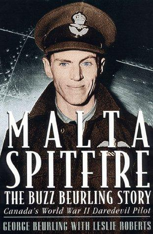 Download Malta Spitfire