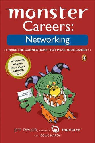 Download Monster careers.