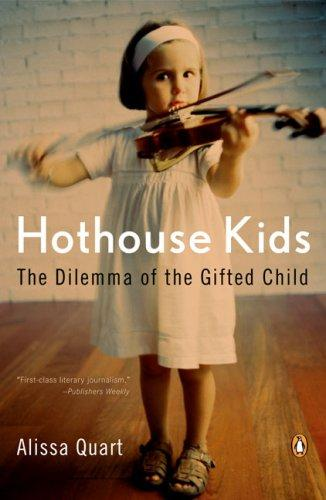 Download Hothouse Kids