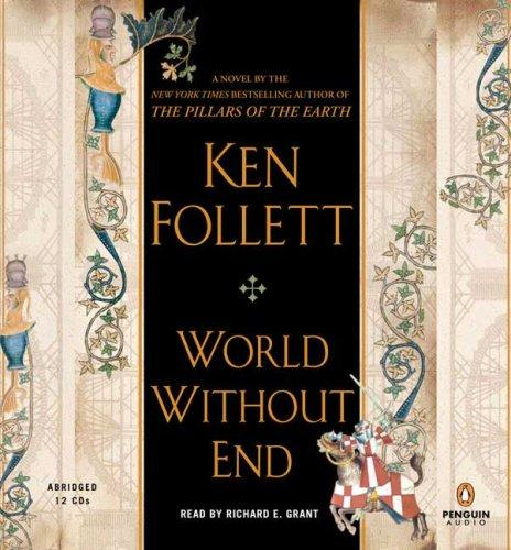 Download World Without End