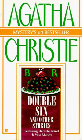 Download Double Sin and Other Stories