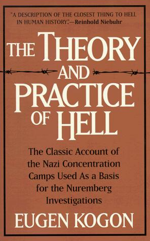 Download The theory and practice of hell