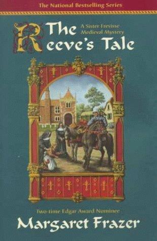 Download The reeve's tale