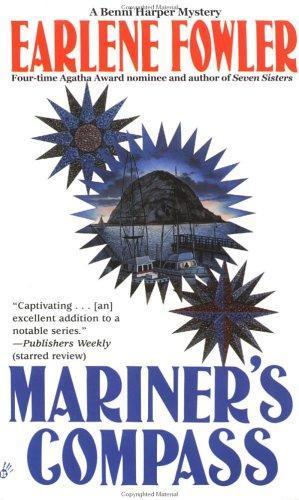 Download Mariner's compass