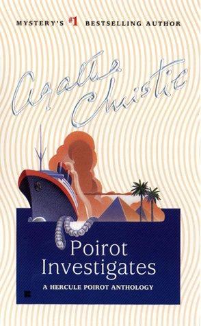 Download Poirot investigates