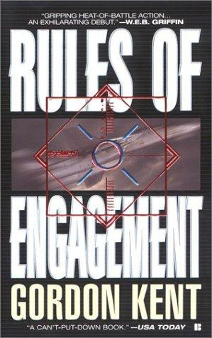 Download Rules of engagement
