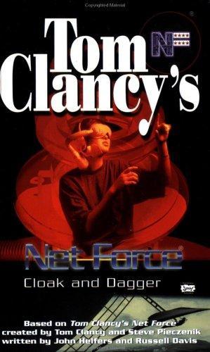 Download Tom Clancy's Net Force.