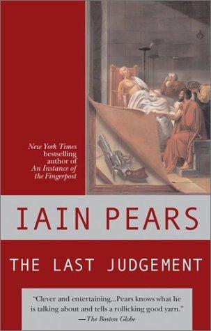 Download The last judgement