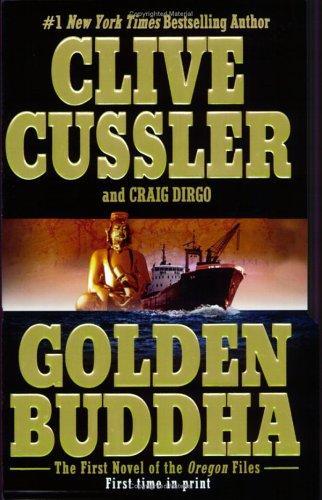 Download Golden Buddha