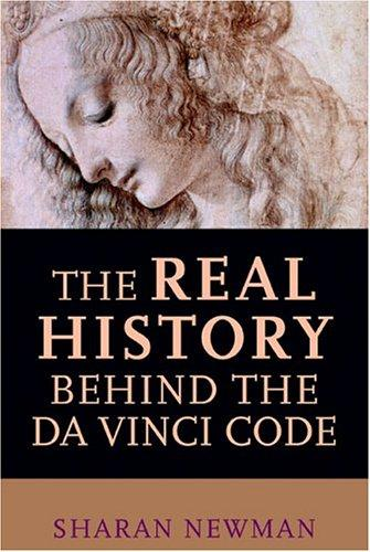 Download The real history behind the Da Vinci code