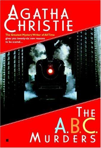 Download The ABC Murders (Hercule Poirot Mysteries)