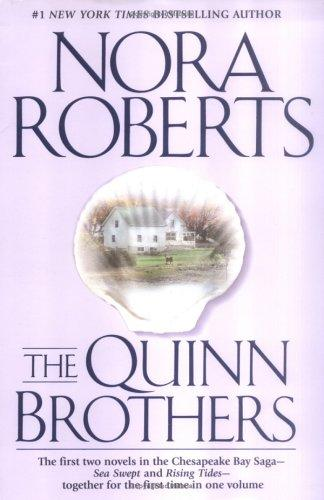 Download The Quinn Brothers