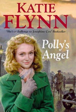 Download Polly's angel