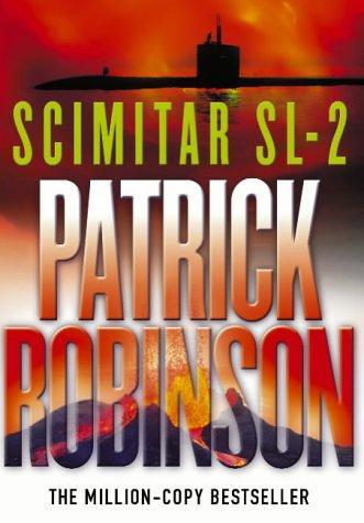 Scimitar SL2