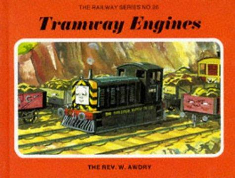 Download Tramway engines