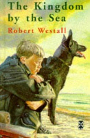 Kingdom by the Sea by Robert Westall
