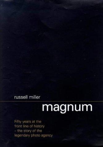 Download Magnum