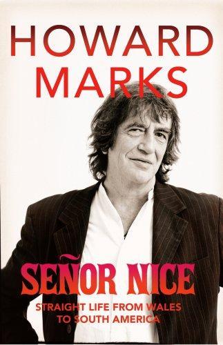 Senor Nice
