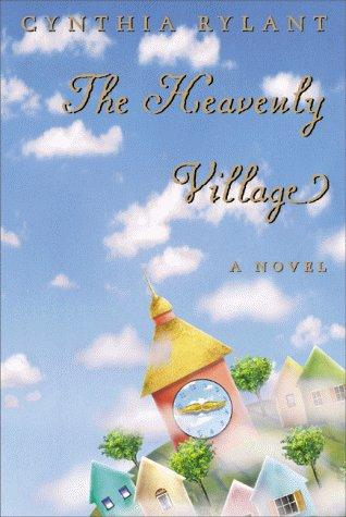 Download The Heavenly Village