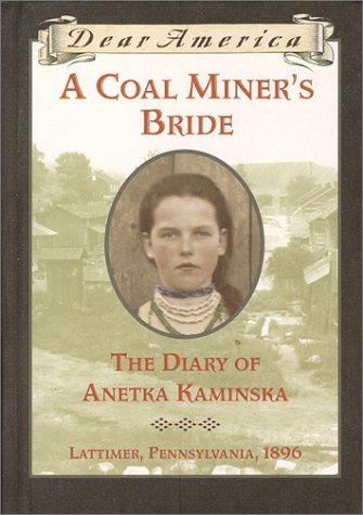 Download A coal miner's bride
