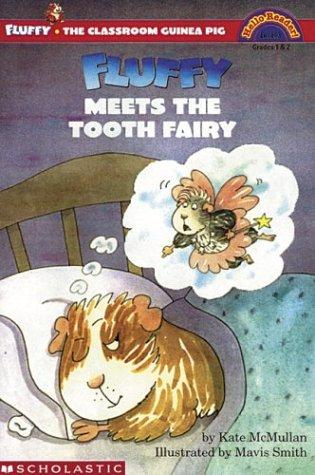 Download Fluffy meets the Tooth Fairy