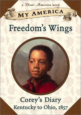 Download Freedom's wings