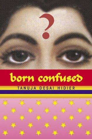 Download Born confused