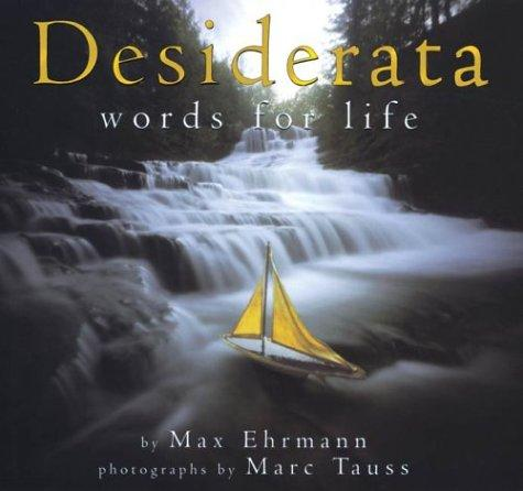 Download Desiderata