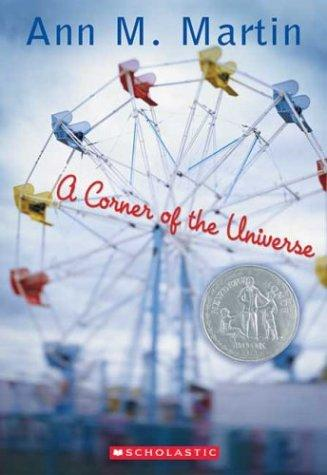 Download A corner of the universe