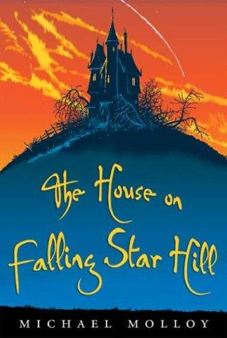 House On Falling Star Hill