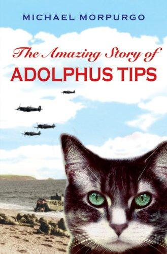 Download The amazing story of Adolphus Tips
