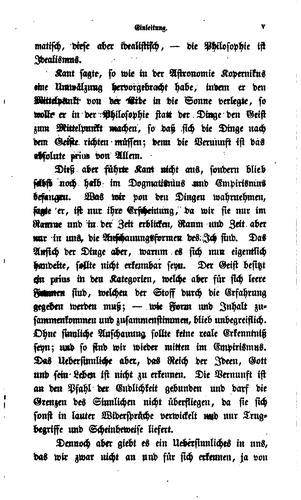 Download Hegel's Philosophie in wörtlichen Auszügen