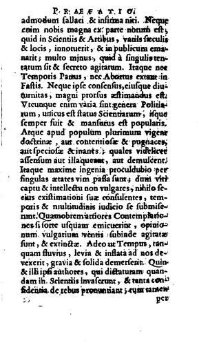 Download Franc. Baconis de Verulamio, Summi Angliae Cancellarij, Novum organum scientiarum.