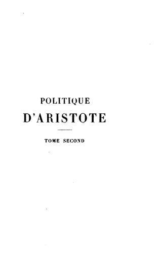 Download Politique.