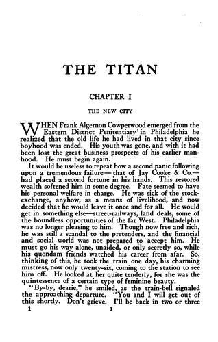 Download The Titan.