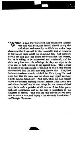 The life of Sir Aglovale de Galis.