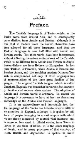 Download Ottoman-Turkish conversation-grammar