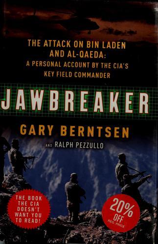 Download Jawbreaker