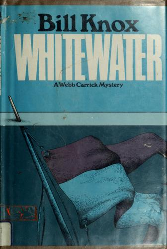 Download Whitewater.