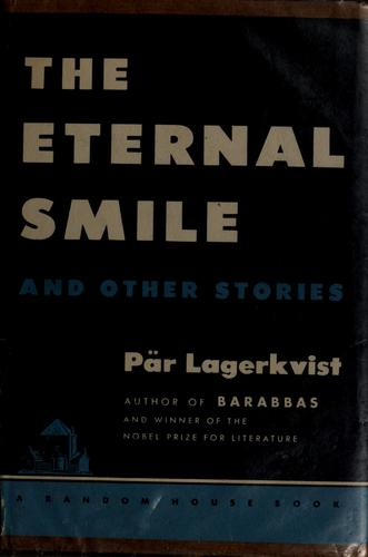 Download The eternal smile