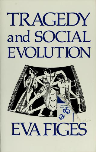 Download Tragedy and social evolution