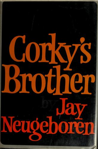 Download Corky's brother.