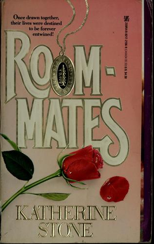Room-mates