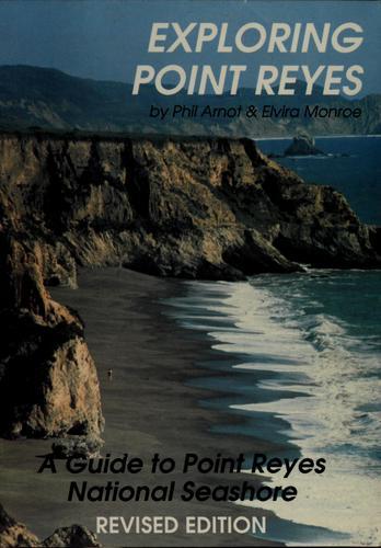 Download Exploring Point Reyes