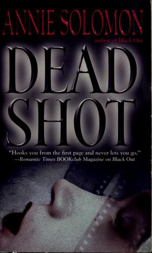 Download Dead shot