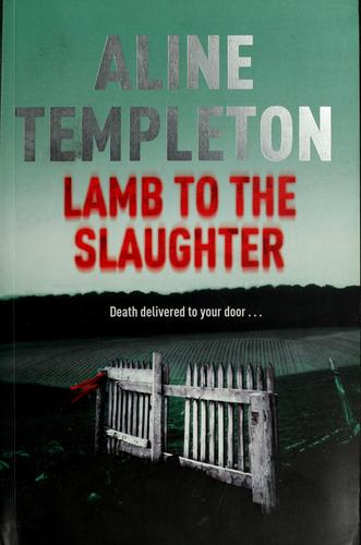 Download Lamb to the slaughter