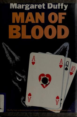 Download Man of blood