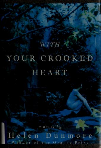 Download With your crooked heart