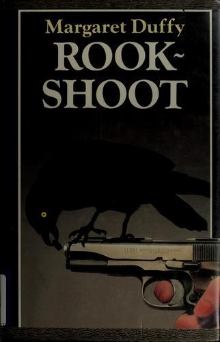Download Rook-shoot